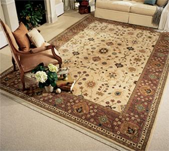 Karastan Carpet & Rugs - Don\'t Miss The Lowest Prices on Karastan ...